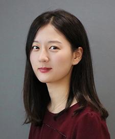 Jihee Lee profile picture