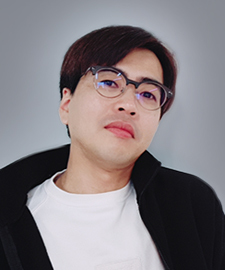 Jae Chul Jung profile picture