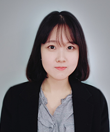 Seon Ah Jeong profile picture