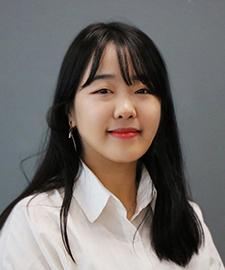 Hyekyung Koo profile picture