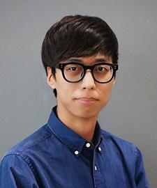 Eunho Son profile picture