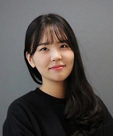 Jien Yeo profile picture