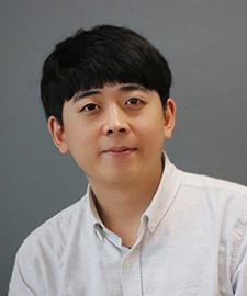 Jong Seo Kim profile picture