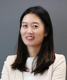Christine Jeong profile picture