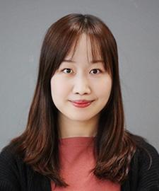 Yuri Jung profile picture