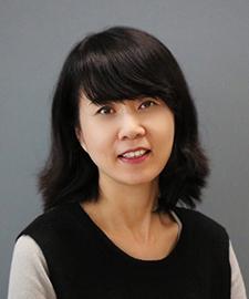 Sungran Lee profile picture