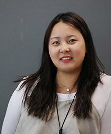 Claire Qian profile picture
