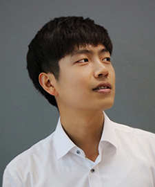 Jacky Jung profile picture