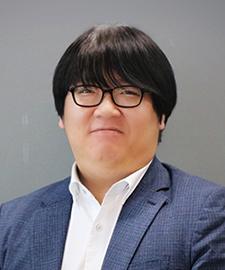 KwangSoon Han profile picture