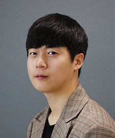 Kyeongtae Kim profile picture