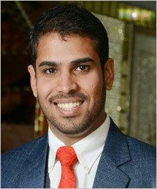 Arun Sachdeva profile picture