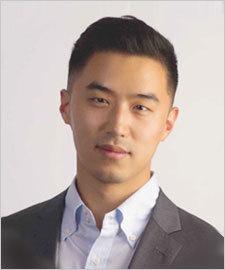 Daniel Im profile picture