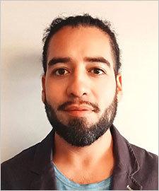 Juan Pablo Fernandez Aguero profile picture