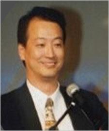 Ralph Y. Liu profile picture
