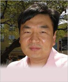Tackhwi Lee profile picture