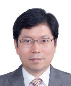 Seung Hun Park profile picture