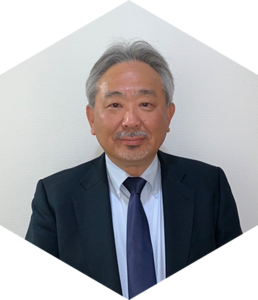 Hiromichi Niimura profile picture