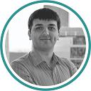 Artak Hamazaspyan profile picture