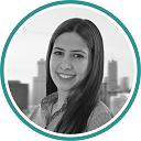 Narine Khachatryan profile picture