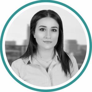 Gayane Yepremyan profile picture