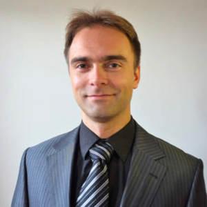 Serg Gulko profile picture