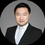 Eric Gu  profile picture
