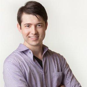 Justin Fulcher profile picture