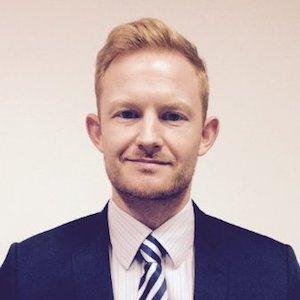 Tim Bogle profile picture