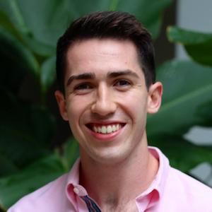 Zach Mahon profile picture
