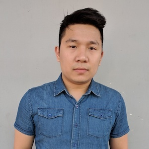 Do Nguyen profile picture