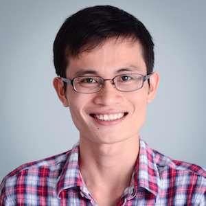 Long Nguyen profile picture