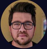 Dean Simcock profile picture