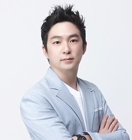 Sungjae Lee profile picture