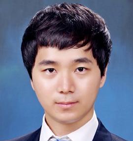 Doguk Kim, Ph.D profile picture