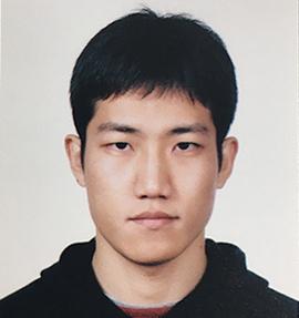 Gyeongsu Chae, Ph.D Candidate profile picture