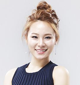 Jihyun Park profile picture