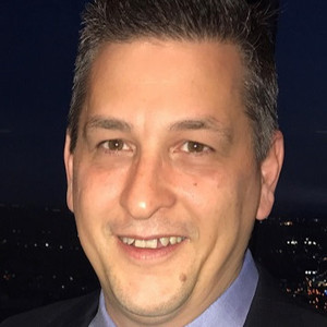 David D. Safstrom    profile picture