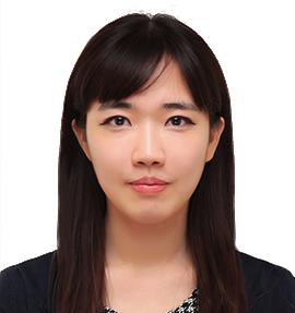 Bokyung Son profile picture