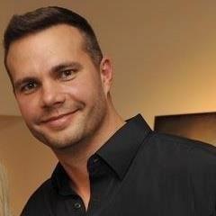 Gary Balbuzowski profile picture