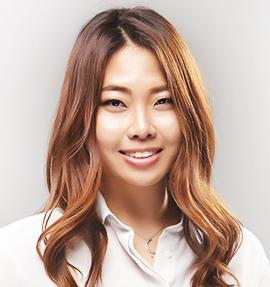 Heidi Baek profile picture