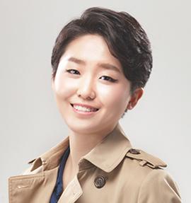 Hyojung Seok profile picture