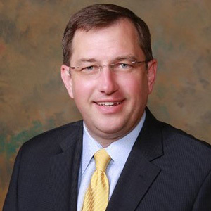John Herbert profile picture