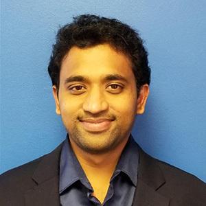 Srinivas Dubba profile picture