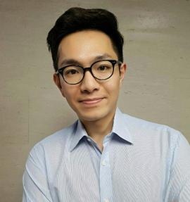 Hankyul Park profile picture