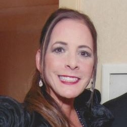 Shirley E. Borghi  profile picture