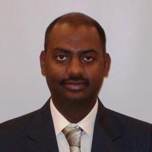 Yash Pakala profile picture