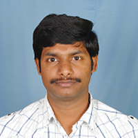 Raja Mohan Reddy profile picture