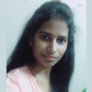 Devi profile picture