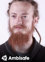 Oleksii Matiiasevych profile picture