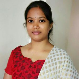 Anitha profile picture